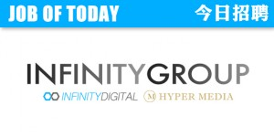 InfinityDigital-today-logo-2017