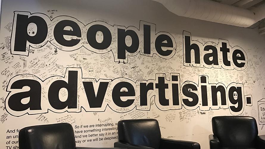 PeopleHateAdvertising