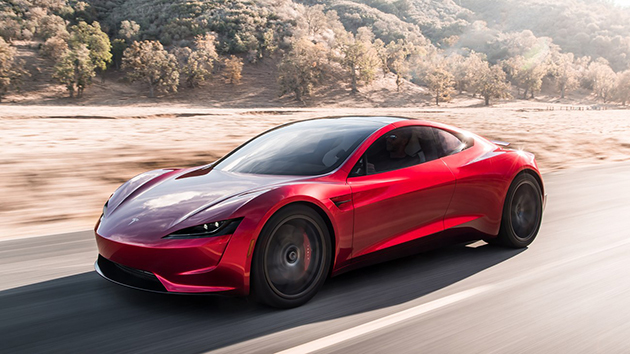 Roadster_Front_58-pic06