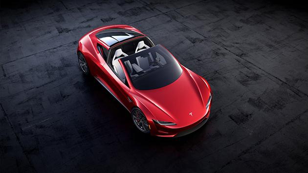 Roadster_Targa_Open-pic02