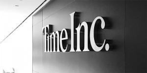 Time-Inc-img20171127