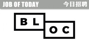 bloc-2017-today-logo