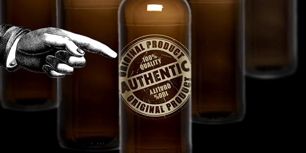 brand authenticity-20171113-pic