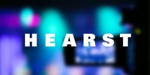 hearst-20171128-1