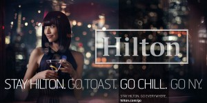 hilton worldwide-TBWA-20171130-cover