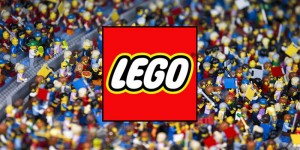 lego-global-review-20171128-cover
