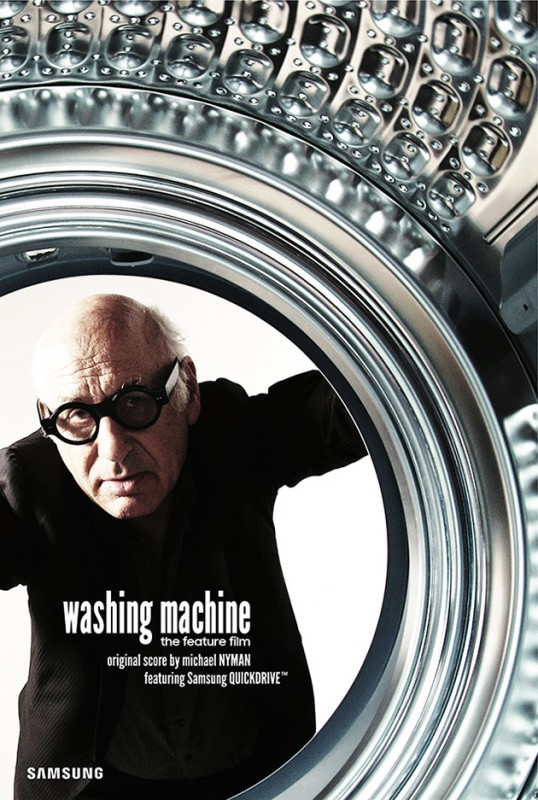 samsung-washing-machine-pic01