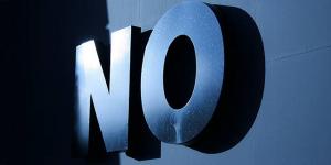 say-no1n