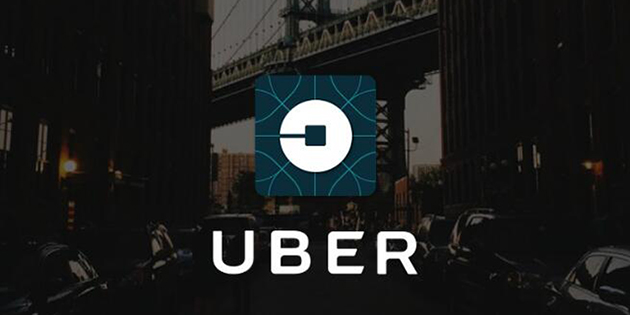 uber-20171102-pic