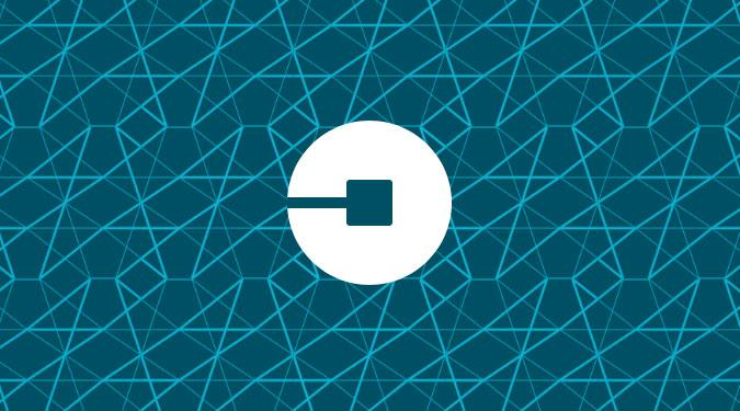 uber-logo1