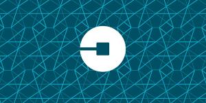 uber-logo600
