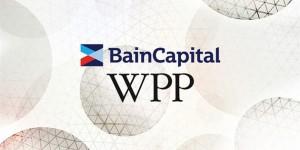 wpp-bain-20171123-1