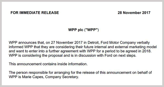 01-wpp-ford