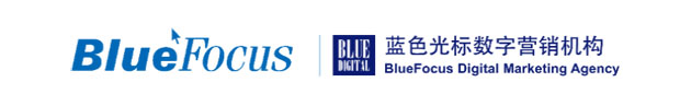 BlueFocusDigital-logo