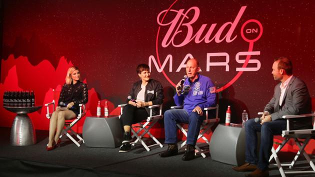 Budweiser-mar-meet