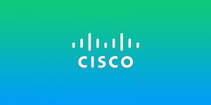 Cisco-Logo-cover