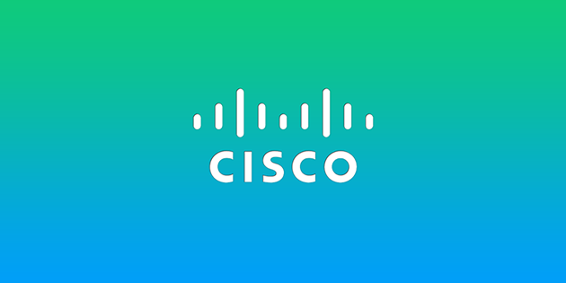 Cisco-Logo-pic