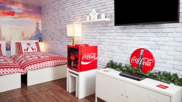 Coke-Truck-lead-1