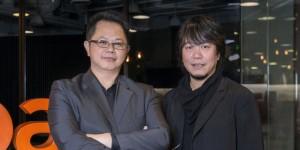 Isobar China Group-alvin-chris-1-toutu
