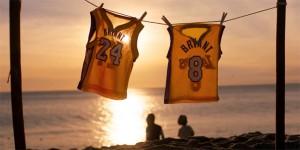 Kobe Bryant Jersey retirement-nike-cover