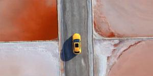 Lamborghini-img4