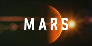 Mars-title-1213