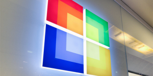 Microsoft-IMG2017