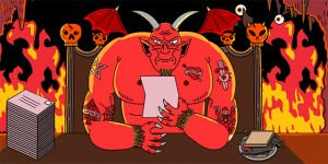 Satan-anomaly-cover01