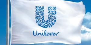 Unilever-FLAG