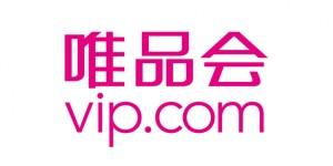 VIPShop-Logo-20171218