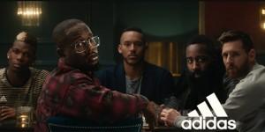 adidas-create-1221-toutu