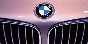 bmw-creative-pic