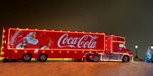 cocacola-truck-2017-1