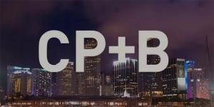 cpb-miami