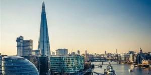 hylink-london-20171201-2-top