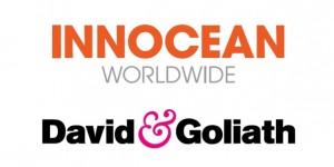 innocean-d&g-cover