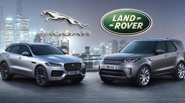 jaguar land rover-pic-dentsu
