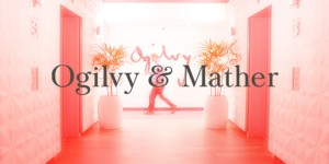 ogilvy-mather-cover-20171219