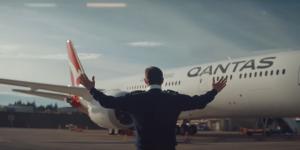 omd-qantas-20171211-1