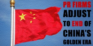 pr-china-20171213-8