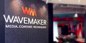 wavemaker-officeview-20171204-10