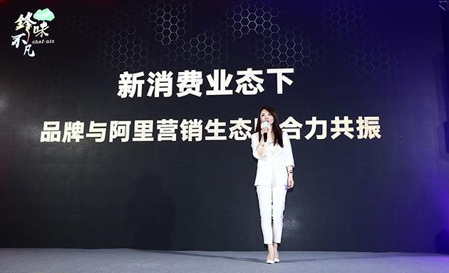 youku-nic-pic03