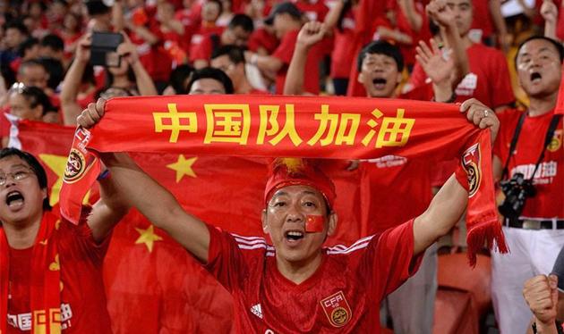 zhihu-sport-20171221-1