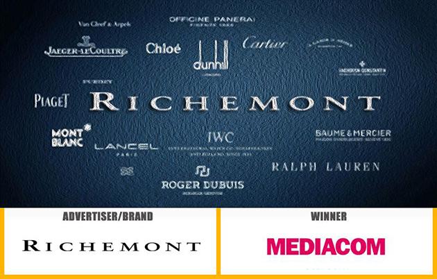 4-richemont