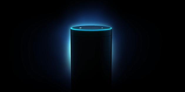 Amazon-Alexa-pic