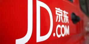 JD.com-toutu
