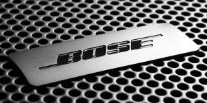 Bose-wpp group-cover