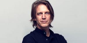 Graham-Fink-Ogilvy2018