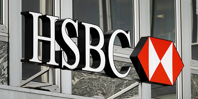 HSBC-cover-global reviepic