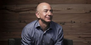 Jeff Bezos-amazon-superbowl-LII-cover
